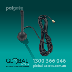 1803 0001 Palgate Gsm Antenna