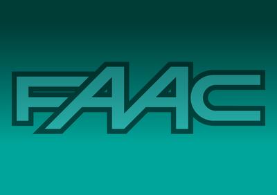 Faac1