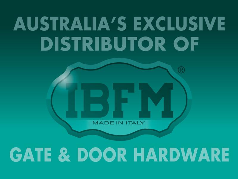 Ibfm Distributor1